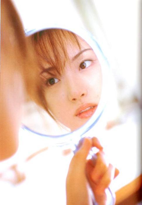 aikawa_misao172.jpg