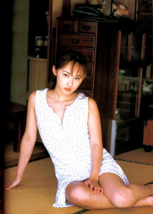 aikawa_misao177.jpg