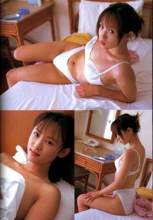 aikawa_misao183.jpg