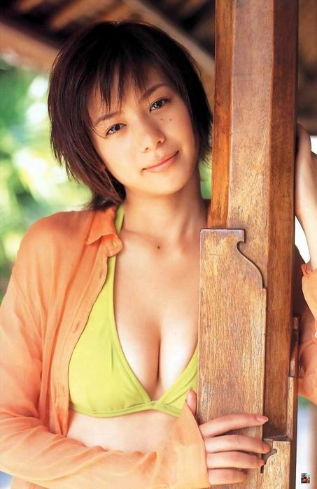 in_s_aiko_itoh003.jpg