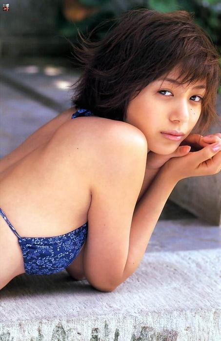 in_s_aiko_itoh014.jpg