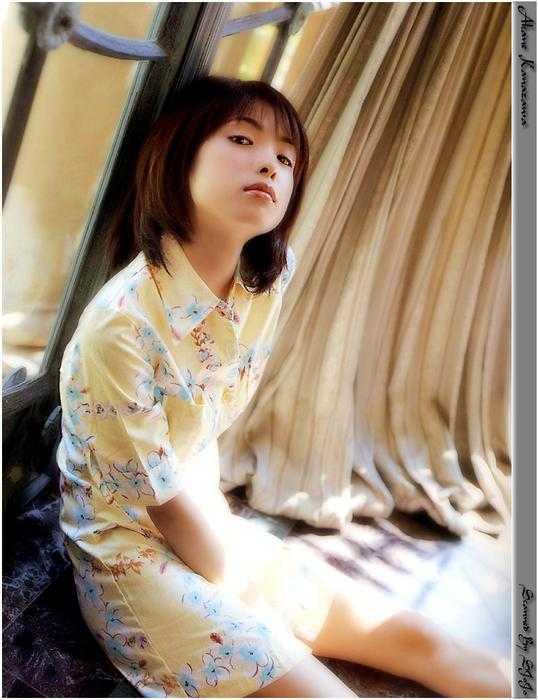 Sj_Akane_Kanazawa007.jpg