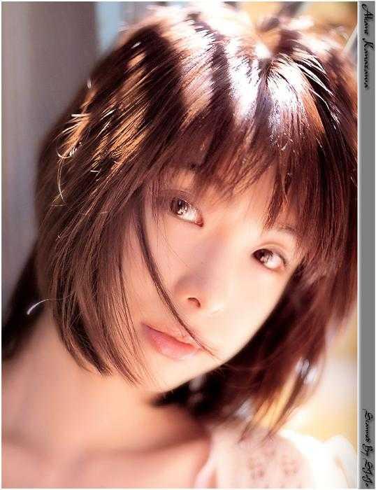 Sj_Akane_Kanazawa013.jpg