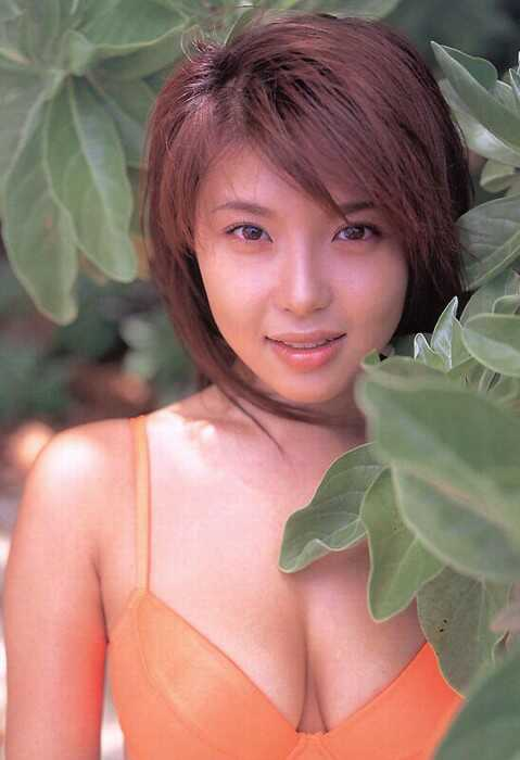 aki_kawamura_19.jpg