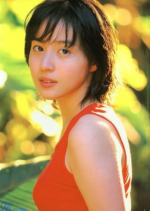 ms_akiko_kinouchi005.jpg
