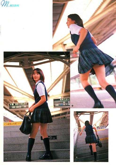 ms_akiko_kinouchi011.jpg