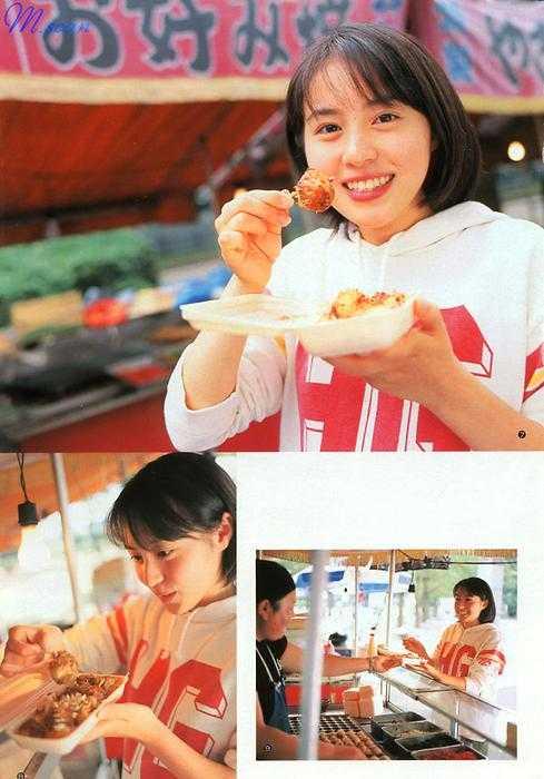 ms_akiko_kinouchi012.jpg