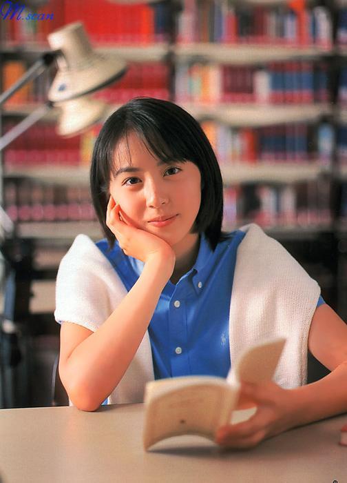 ms_akiko_kinouchi016.jpg