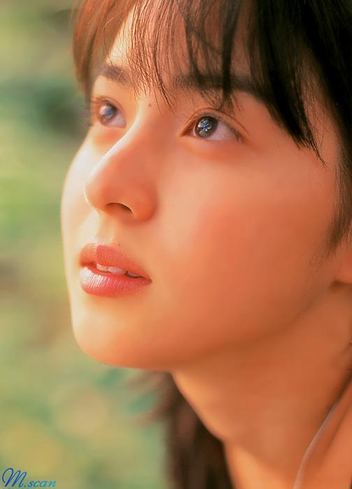 ms_akiko_kinouchi018.jpg