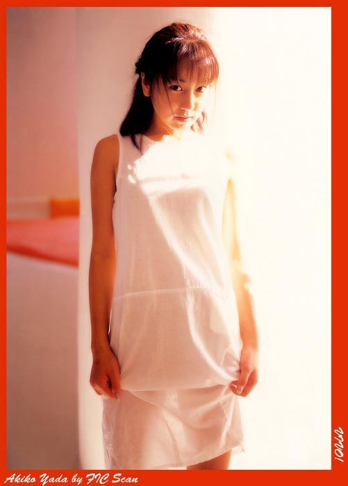 akiko_yada_10.jpg