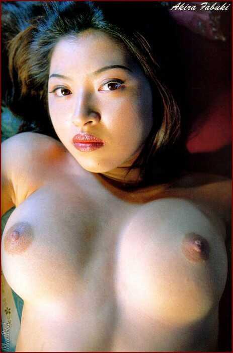 fubuki16.jpg