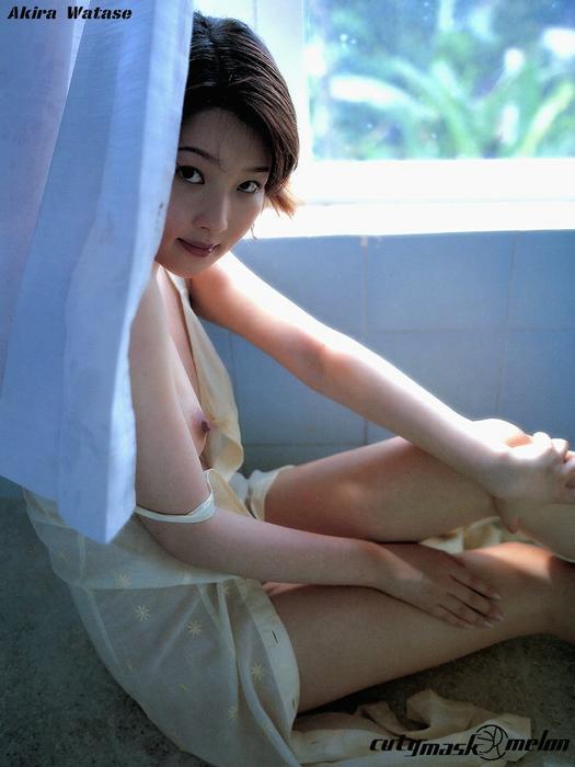 akira_watase_8.jpg