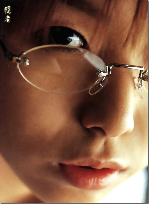 inja_scan_2003_Kazuichi_Akutsu009.jpg