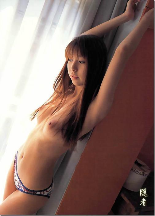inja_scan_2003_Kazuichi_Akutsu016.jpg