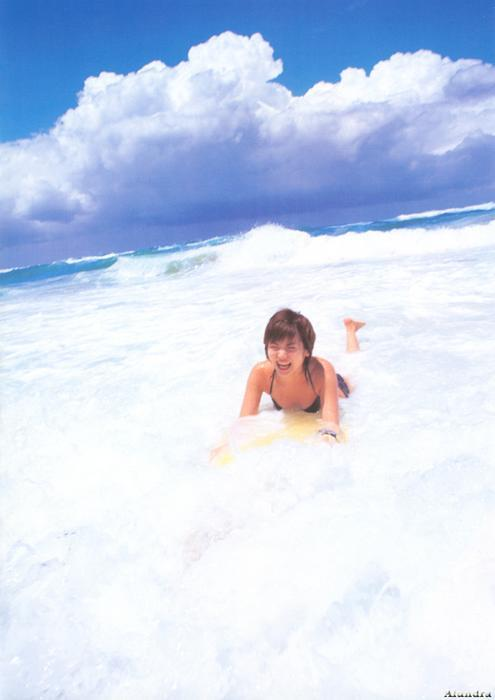 anna_sakai_10.jpg