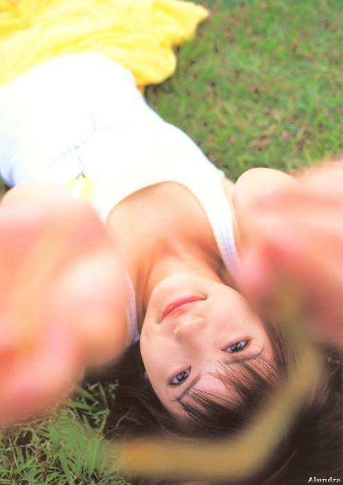 anna_sakai_2.jpg