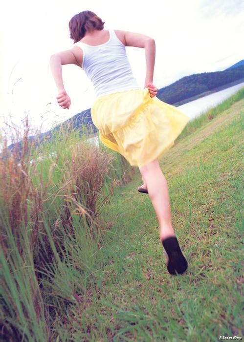 anna_sakai_3.jpg