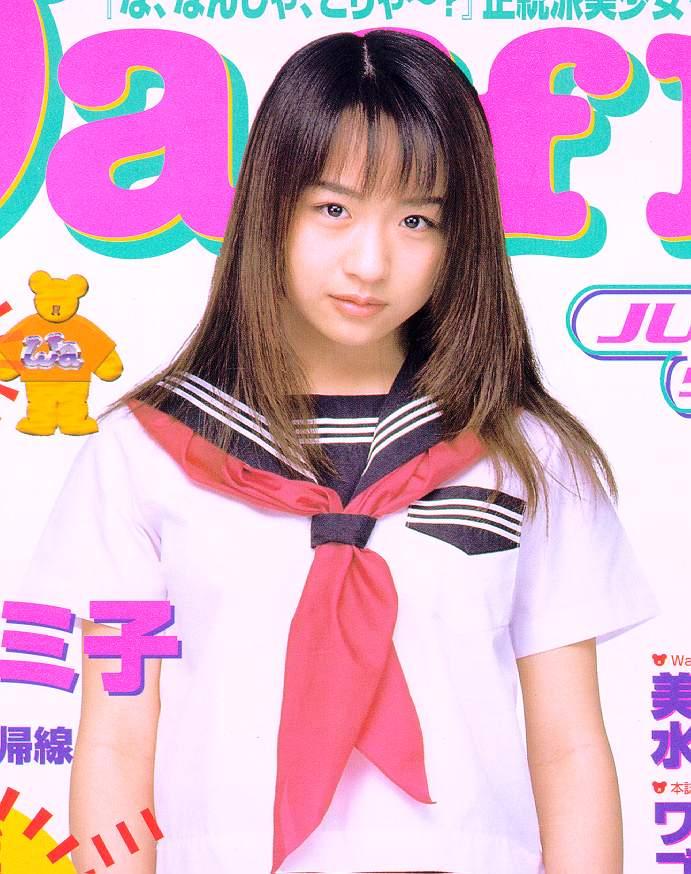 kubo_asaka004.jpg