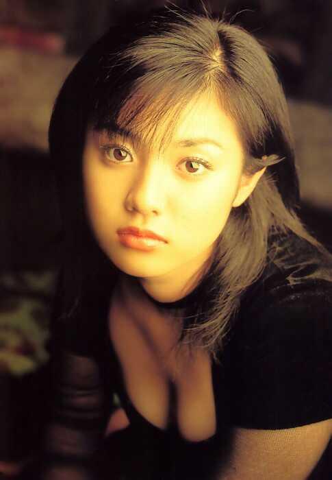 fukada_kyokobig001.JPG