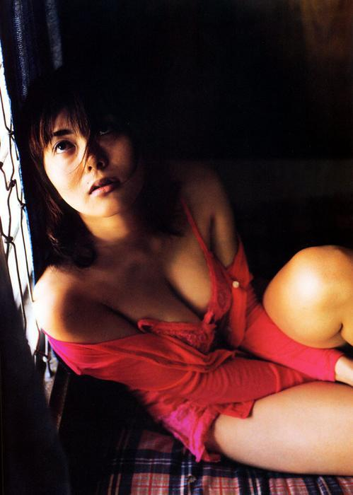 atsuko_okamoto0004.jpg