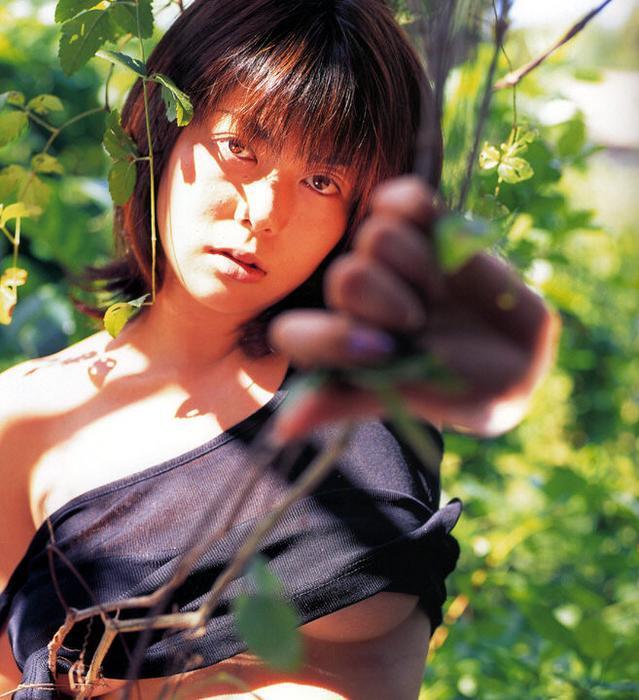 atsuko_okamoto0038.jpg