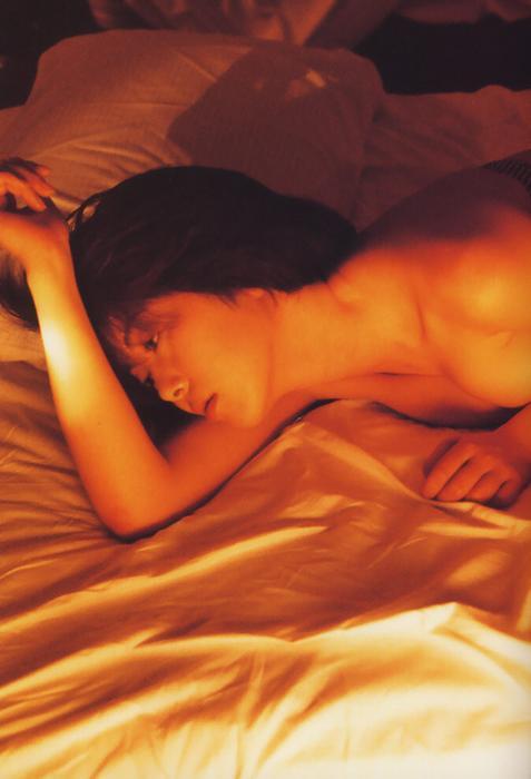 atsuko_okamoto0108.jpg