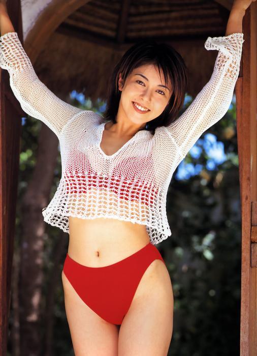 atsuko_okamoto0138.jpg