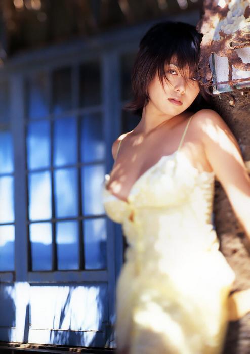 atsuko_okamoto0192.jpg