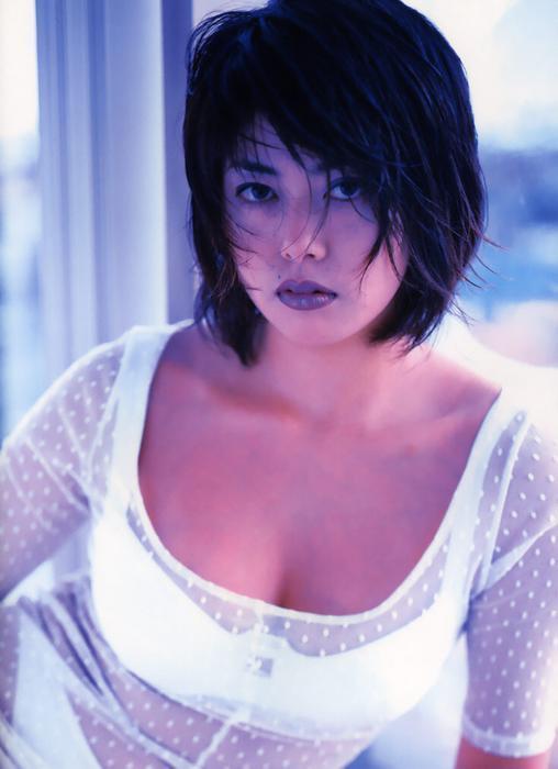 atsuko_okamoto0198.jpg
