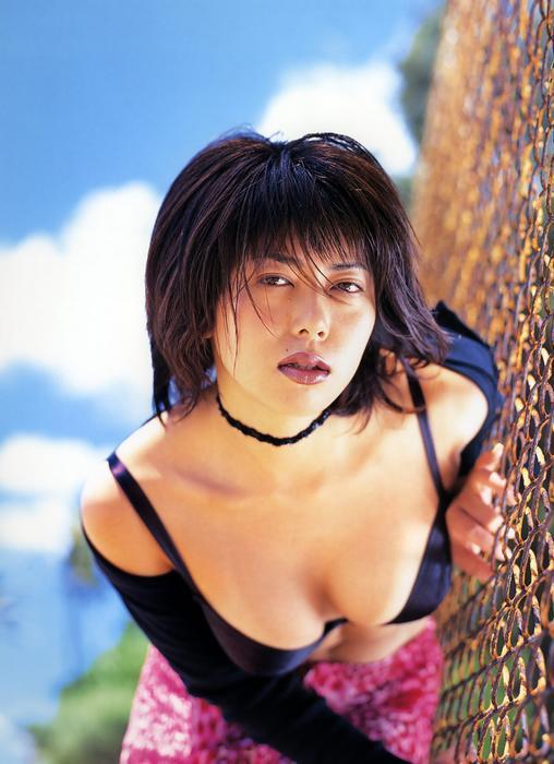 atsuko_okamoto0201.jpg