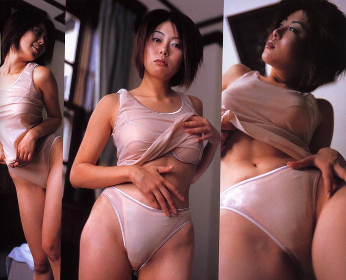 atsuko_okamoto0218.jpg