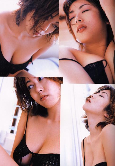 atsuko_okamoto0223.jpg