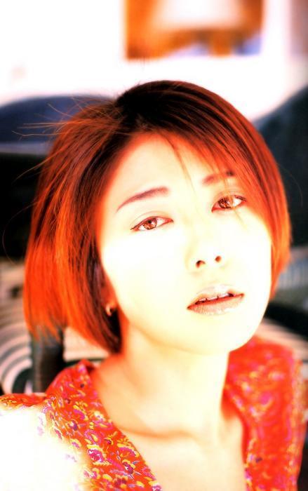 atsuko_okamoto0245.jpg