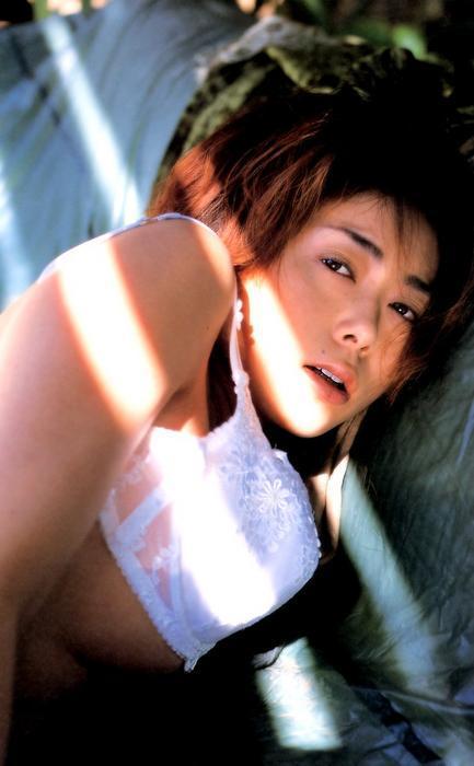 atsuko_okamoto0247.jpg