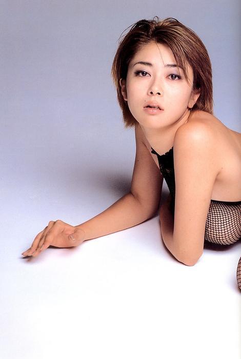 atsuko_okamoto0278.jpg