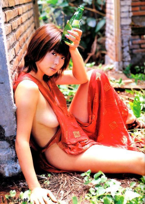 atsuko_okamoto1004.jpg