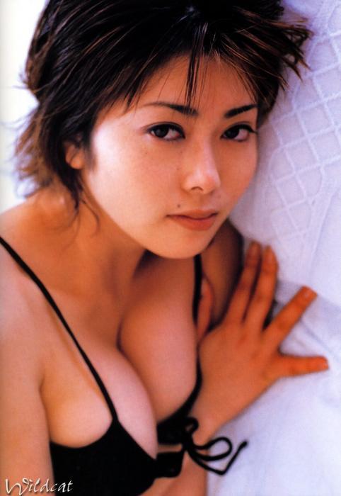 atsuko_okamoto2022.jpg
