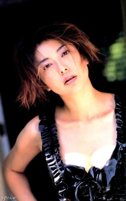 atsuko_okamoto3020.jpg