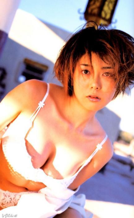 atsuko_okamoto3026.jpg
