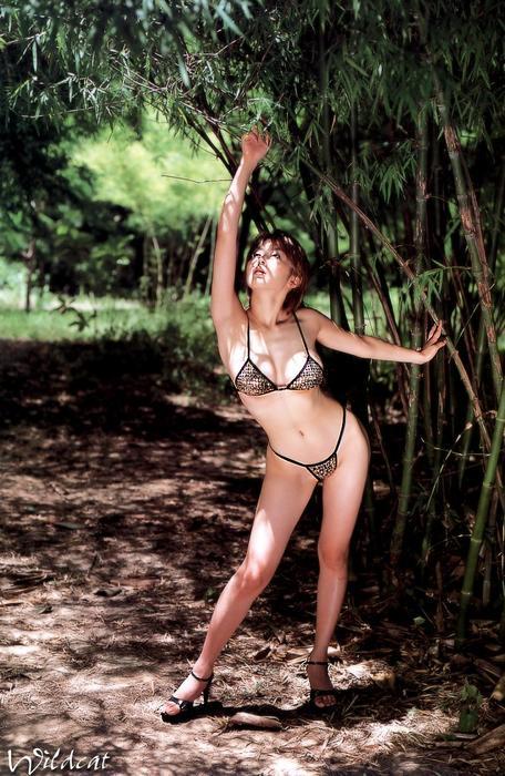 atsuko_okamoto4016.jpg
