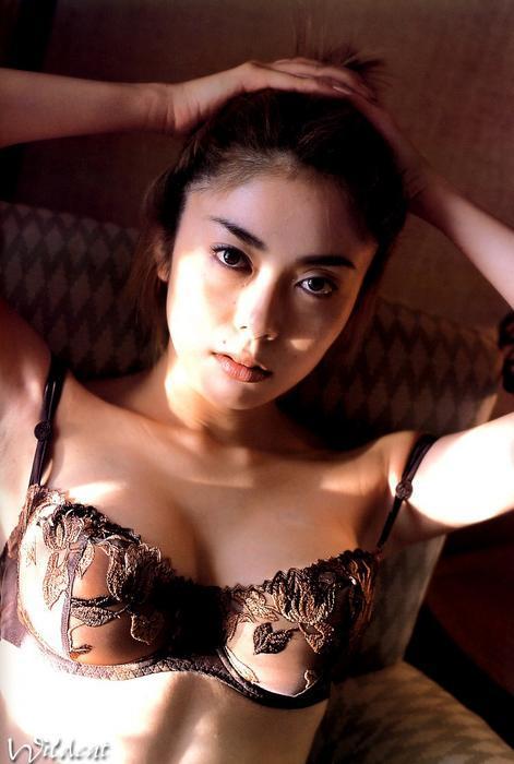 atsuko_okamoto4035.jpg