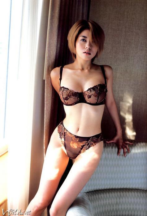 atsuko_okamoto4036.jpg