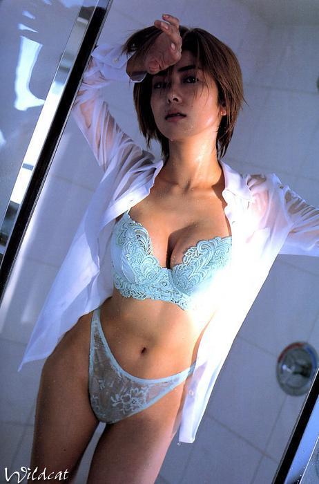 atsuko_okamoto4046.jpg