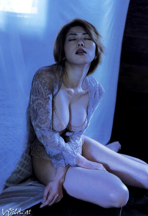 atsuko_okamoto4051.jpg
