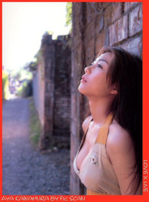 aya_kawamura_10.jpg