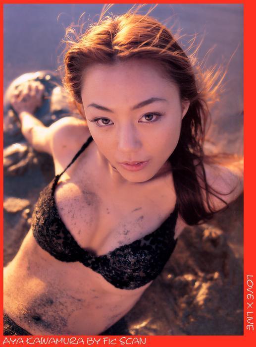 aya_kawamura_16.jpg