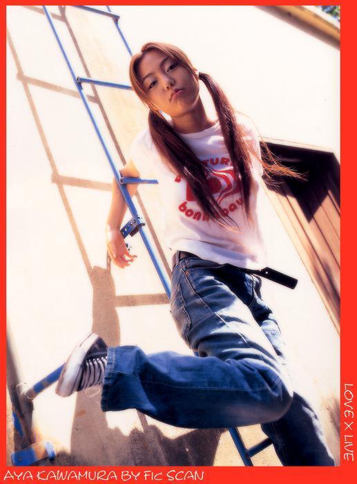 aya_kawamura_3.jpg