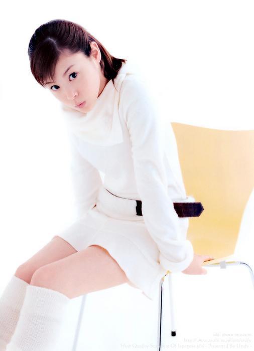 aya_matsuura184.jpg