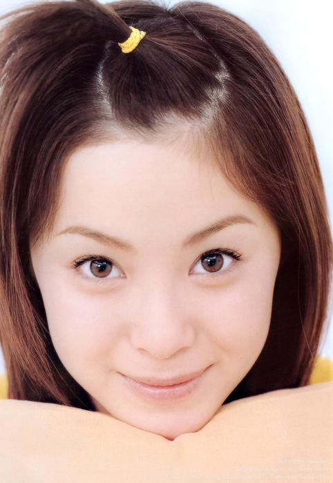 aya_matsuura186.jpg