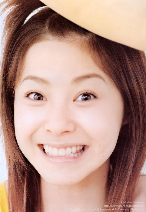 aya_matsuura187.jpg